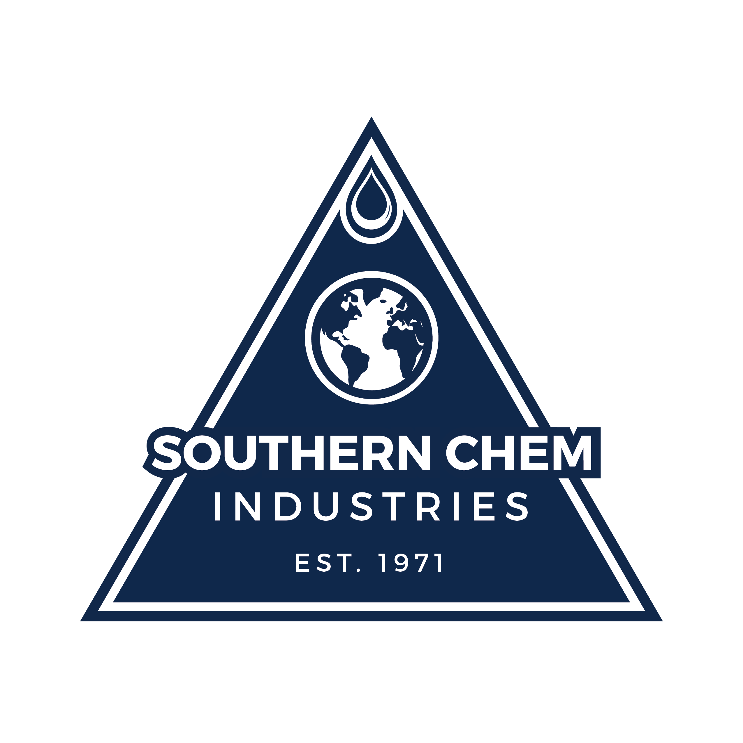 Southern Chem Industries